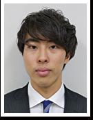 増田 央希