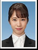 菅原 京香