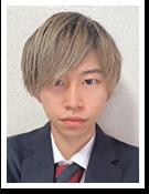 稲田 周生