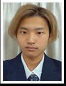 北田 凌麻