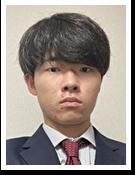 鈴木 恒太郎